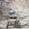 King of the Hammers off-Road Ultra 4 Racing 2017 _370