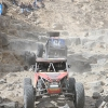 King of the Hammers off-Road Ultra 4 Racing 2017 _371