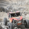 King of the Hammers off-Road Ultra 4 Racing 2017 _372