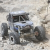 King of the Hammers off-Road Ultra 4 Racing 2017 _374