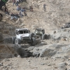 King of the Hammers off-Road Ultra 4 Racing 2017 _375