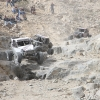 King of the Hammers off-Road Ultra 4 Racing 2017 _376