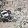 King of the Hammers off-Road Ultra 4 Racing 2017 _377