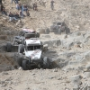 King of the Hammers off-Road Ultra 4 Racing 2017 _378