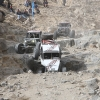 King of the Hammers off-Road Ultra 4 Racing 2017 _379