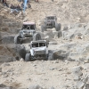King of the Hammers off-Road Ultra 4 Racing 2017 _380