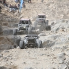 King of the Hammers off-Road Ultra 4 Racing 2017 _381