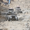King of the Hammers off-Road Ultra 4 Racing 2017 _382