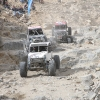 King of the Hammers off-Road Ultra 4 Racing 2017 _383