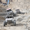 King of the Hammers off-Road Ultra 4 Racing 2017 _384