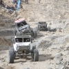 King of the Hammers off-Road Ultra 4 Racing 2017 _385