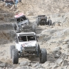 King of the Hammers off-Road Ultra 4 Racing 2017 _386
