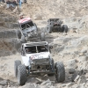 King of the Hammers off-Road Ultra 4 Racing 2017 _387