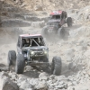 King of the Hammers off-Road Ultra 4 Racing 2017 _388