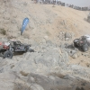 King of the Hammers off-Road Ultra 4 Racing 2017 _391