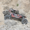 King of the Hammers off-Road Ultra 4 Racing 2017 _393