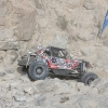 King of the Hammers off-Road Ultra 4 Racing 2017 _396