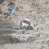 King of the Hammers off-Road Ultra 4 Racing 2017 _397