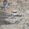 King of the Hammers off-Road Ultra 4 Racing 2017 _398