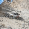 King of the Hammers off-Road Ultra 4 Racing 2017 _399