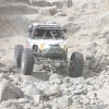 King of the Hammers off-Road Ultra 4 Racing 2017 _400