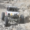 King of the Hammers off-Road Ultra 4 Racing 2017 _401