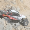 King of the Hammers off-Road Ultra 4 Racing 2017 _402
