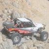 King of the Hammers off-Road Ultra 4 Racing 2017 _403