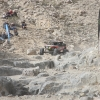 King of the Hammers off-Road Ultra 4 Racing 2017 _404