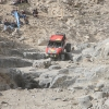 King of the Hammers off-Road Ultra 4 Racing 2017 _406