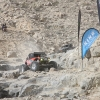 King of the Hammers off-Road Ultra 4 Racing 2017 _407