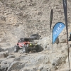 King of the Hammers off-Road Ultra 4 Racing 2017 _408