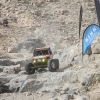 King of the Hammers off-Road Ultra 4 Racing 2017 _409