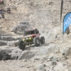 King of the Hammers off-Road Ultra 4 Racing 2017 _410