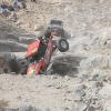 King of the Hammers off-Road Ultra 4 Racing 2017 _411
