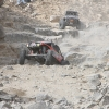 King of the Hammers off-Road Ultra 4 Racing 2017 _413