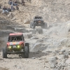 King of the Hammers off-Road Ultra 4 Racing 2017 _415