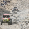 King of the Hammers off-Road Ultra 4 Racing 2017 _416