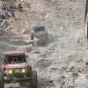 King of the Hammers off-Road Ultra 4 Racing 2017 _417