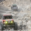 King of the Hammers off-Road Ultra 4 Racing 2017 _419
