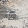 King of the Hammers off-Road Ultra 4 Racing 2017 _420