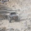 King of the Hammers off-Road Ultra 4 Racing 2017 _421