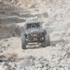 King of the Hammers off-Road Ultra 4 Racing 2017 _422