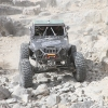 King of the Hammers off-Road Ultra 4 Racing 2017 _424