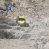 King of the Hammers off-Road Ultra 4 Racing 2017 _426