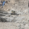 King of the Hammers off-Road Ultra 4 Racing 2017 _427