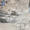 King of the Hammers off-Road Ultra 4 Racing 2017 _428
