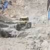 King of the Hammers off-Road Ultra 4 Racing 2017 _429