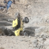 King of the Hammers off-Road Ultra 4 Racing 2017 _430