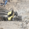 King of the Hammers off-Road Ultra 4 Racing 2017 _431